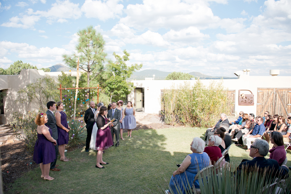 067-351-MA_Wedding-6380