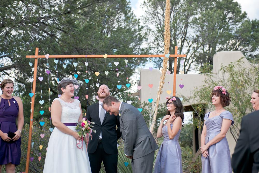 068-357-MA_Wedding-6393