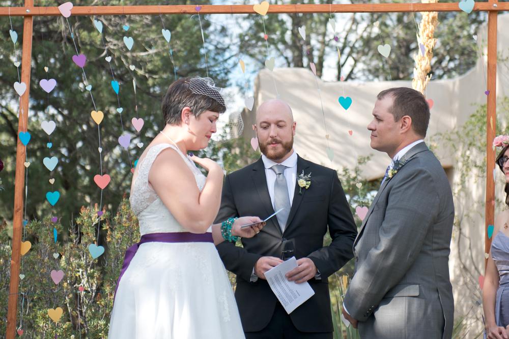 069-367-MA_Wedding-6412