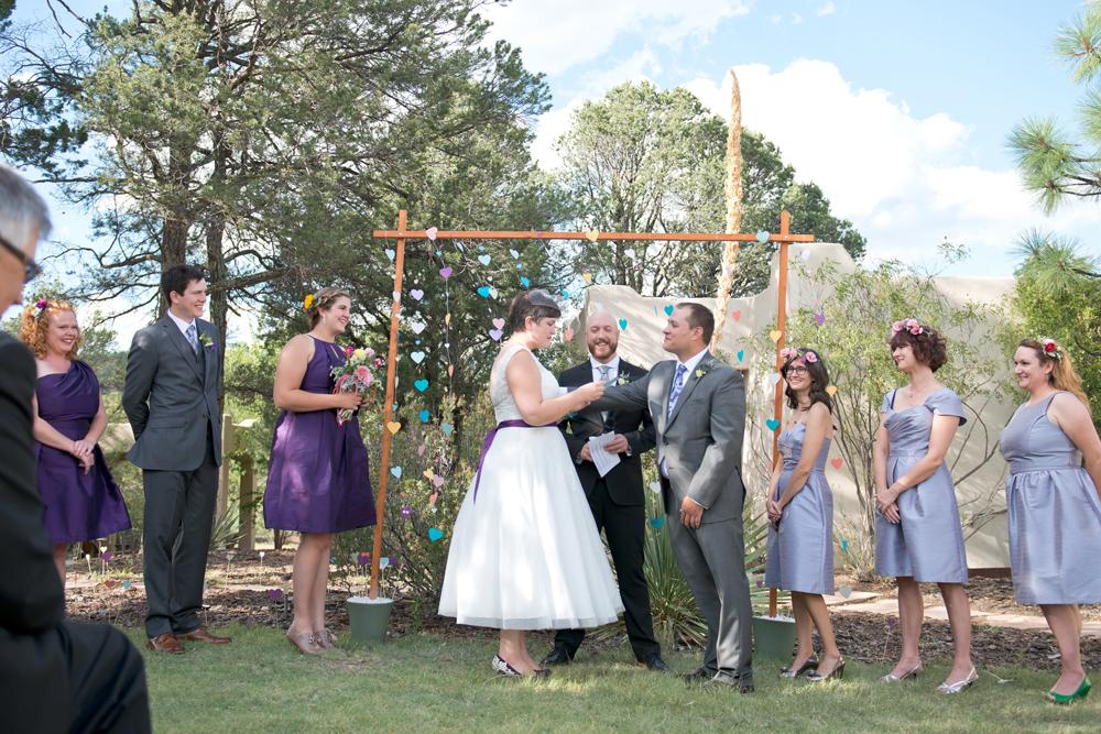 070-368-MA_Wedding-6415