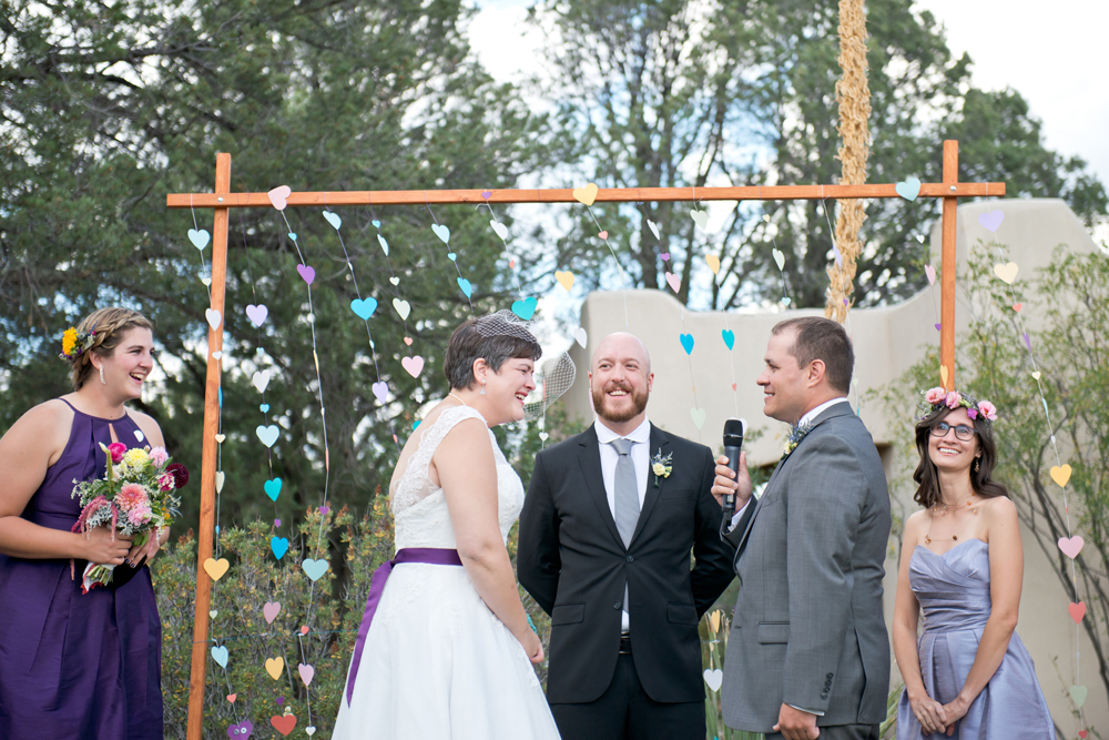 071-372-MA_Wedding-6423