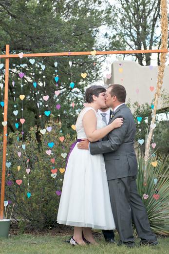 073-380-MA_Wedding-6441
