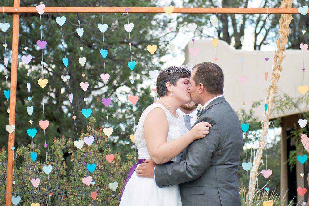 074-382-MA_Wedding-6445
