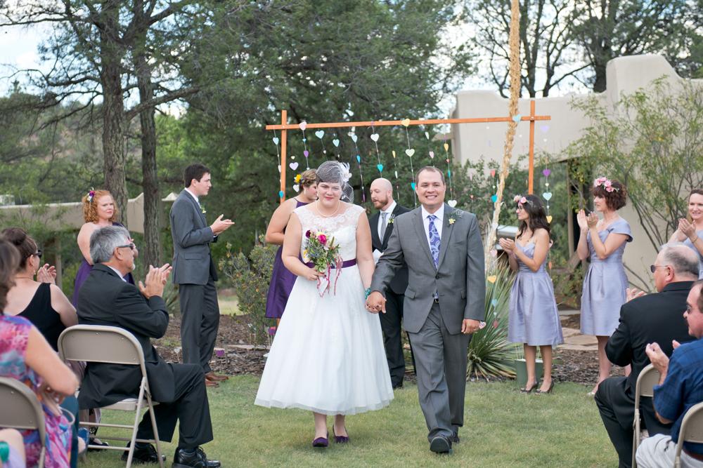 075-387-MA_Wedding-6451