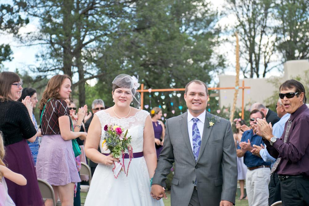 076-389-MA_Wedding-6455