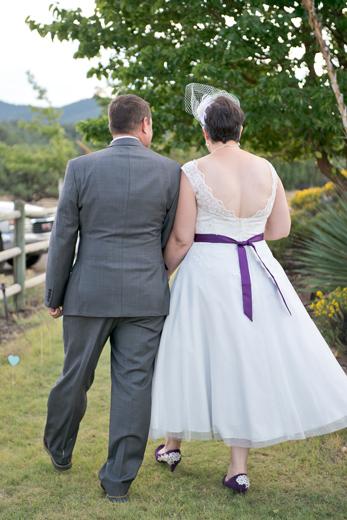 077-392-MA_Wedding-6462