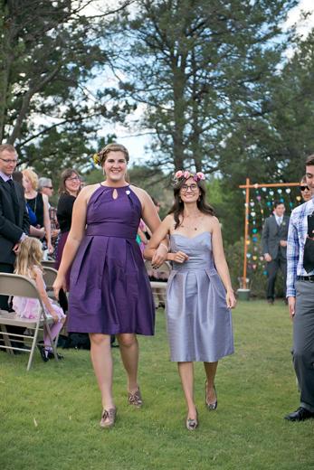 078-394-MA_Wedding-6464