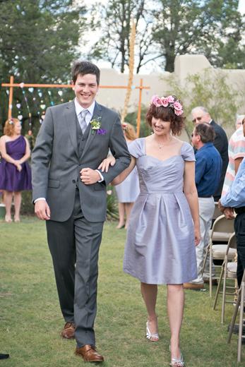 079-396-MA_Wedding-6467