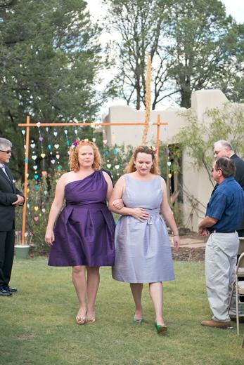 080-398-MA_Wedding-6470