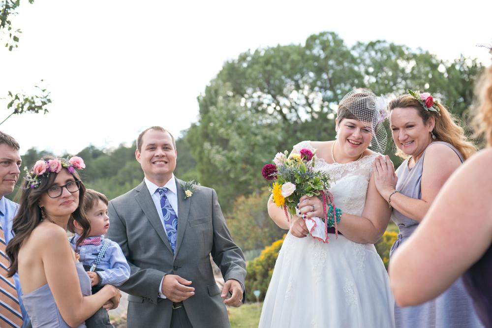 081-399-MA_Wedding-6475