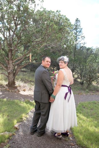 082-411-MA_Wedding-6504