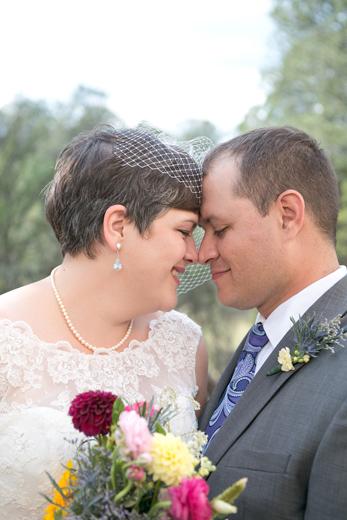 083-435-MA_Wedding-6551