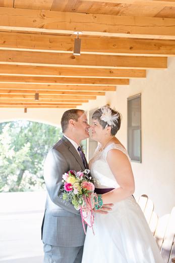 084-471-MA_Wedding-6628