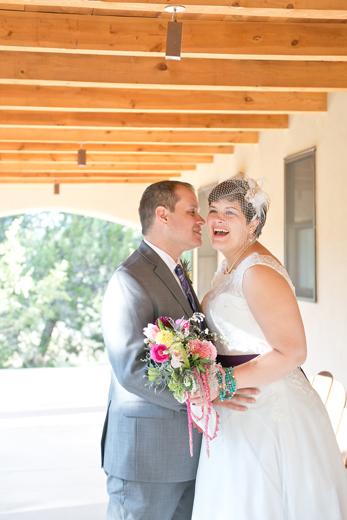 085-474-MA_Wedding-6631