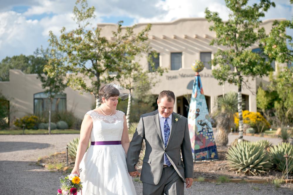 087-483-MA_Wedding-6660
