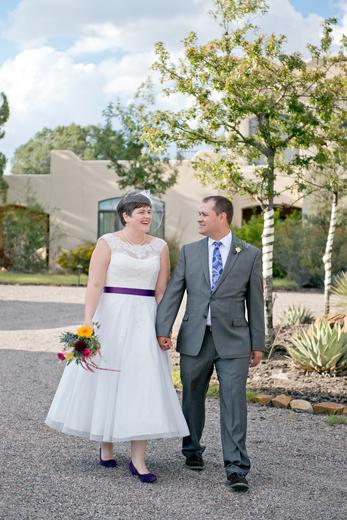 088-481-MA_Wedding-6656