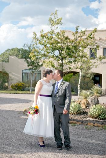 089-482-MA_Wedding-6658