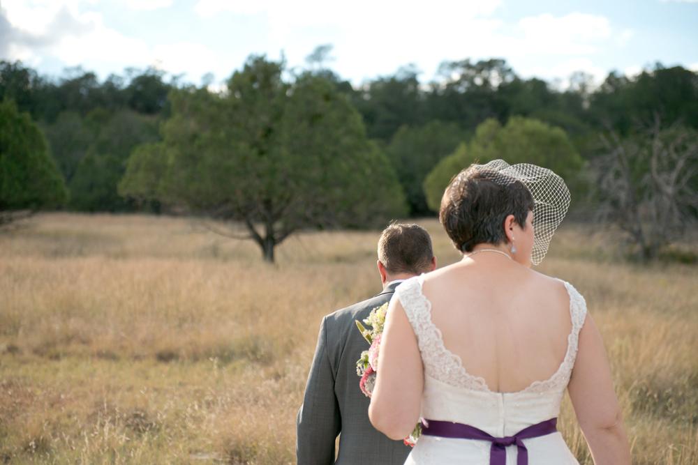 090-485-MA_Wedding-6665