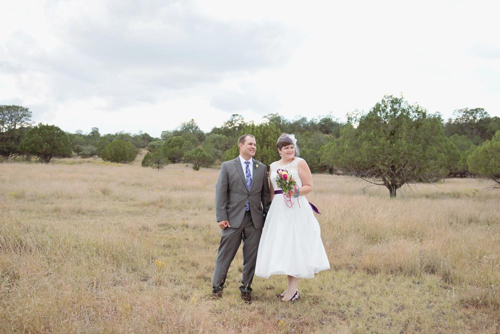 091-487-MA_Wedding-6670