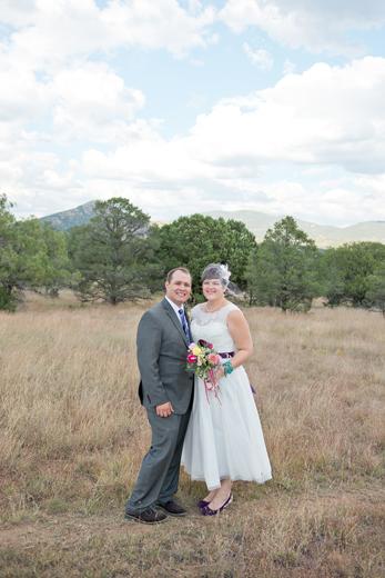 092-492-MA_Wedding-6686