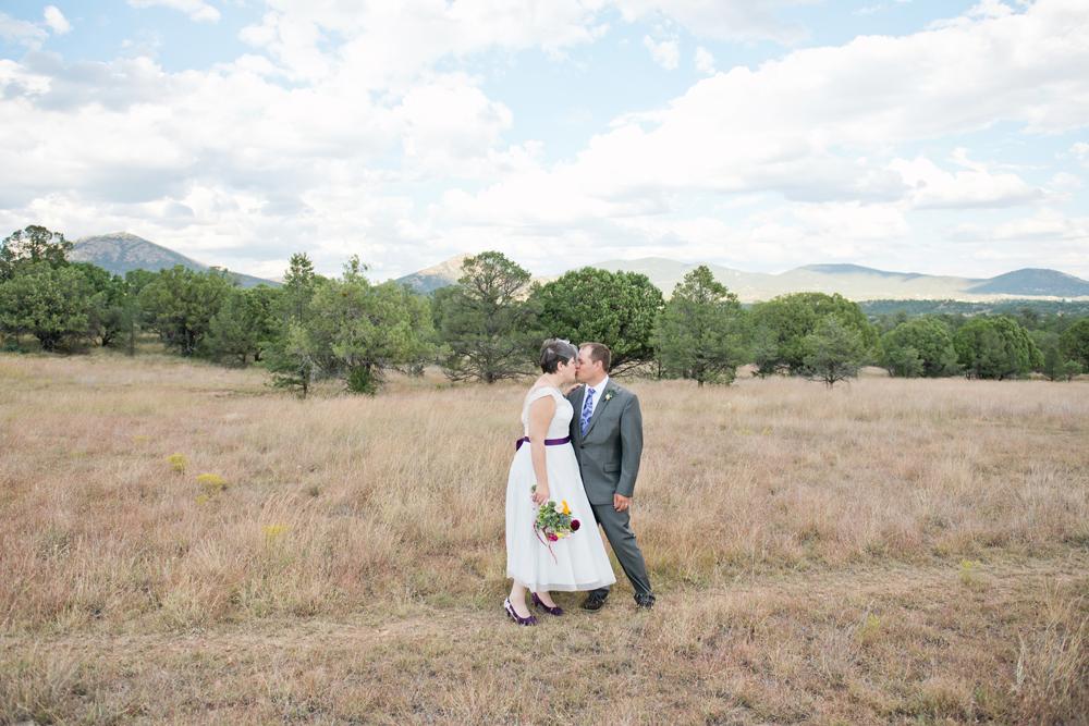096-490-MA_Wedding-6678
