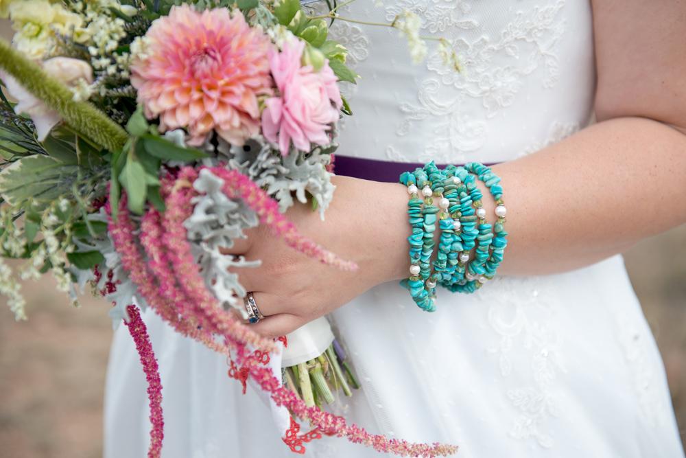 097-499-MA_Wedding-6698