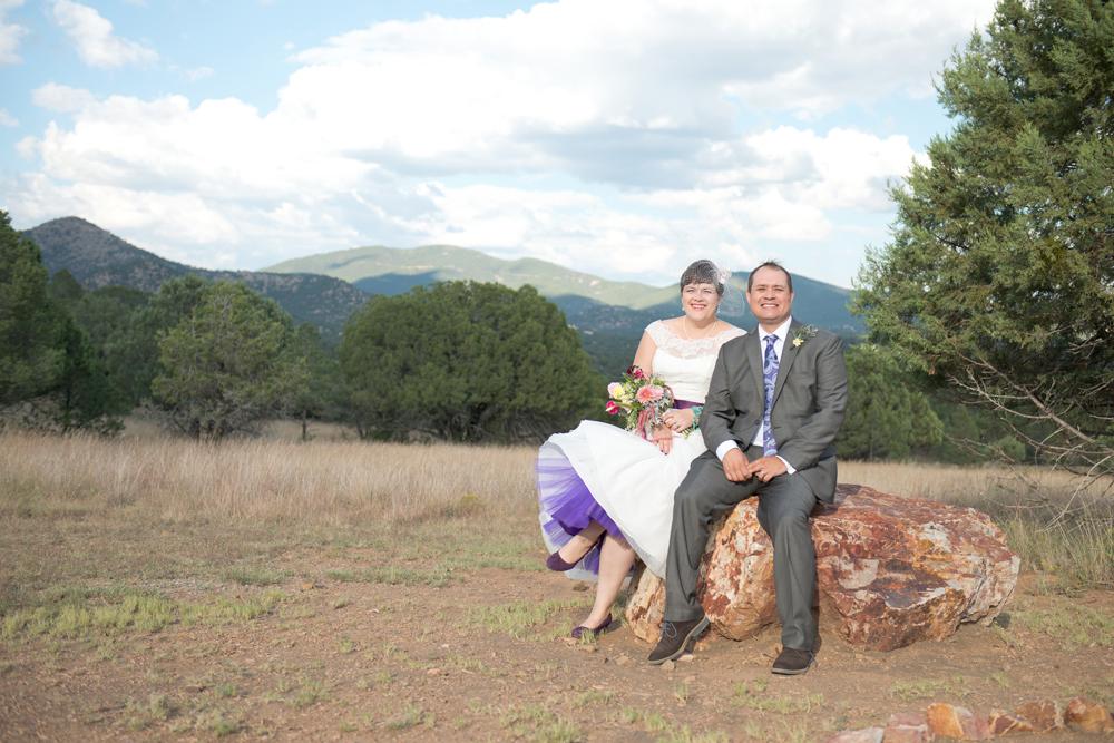 098-502-MA_Wedding-6707