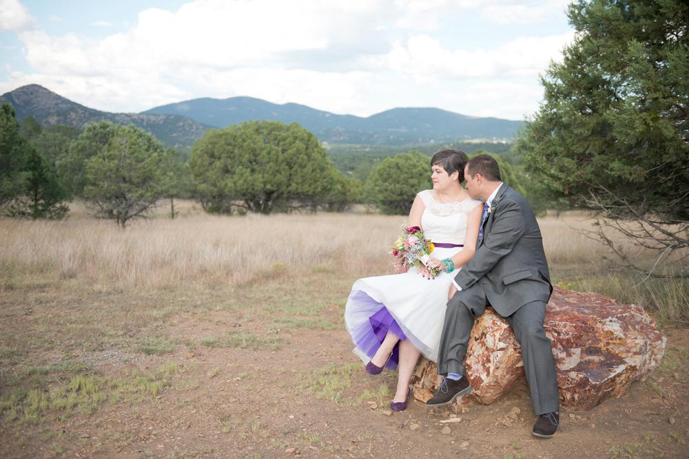 101-510-MA_Wedding-6728
