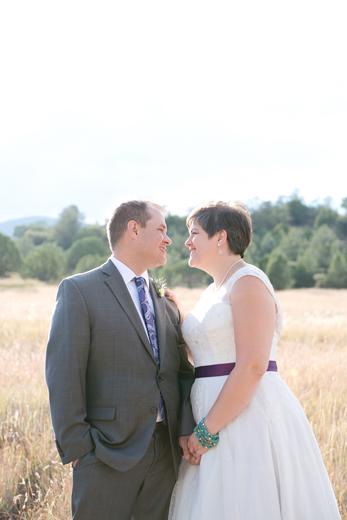102-517-MA_Wedding-6747