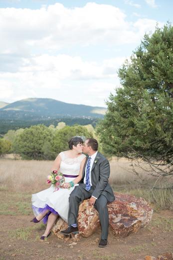 103-505-MA_Wedding-6715
