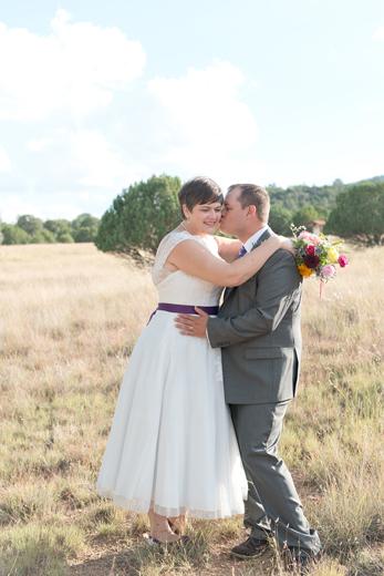 104-519-MA_Wedding-6762