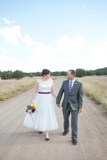 105-521-MA_Wedding-6767