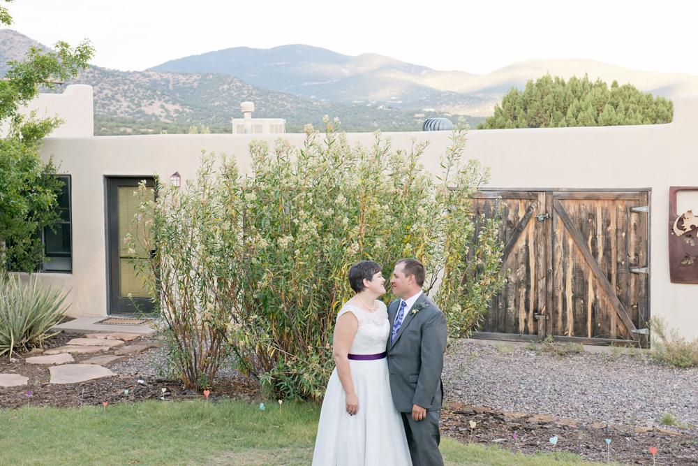 106-595-MA_Wedding-6892
