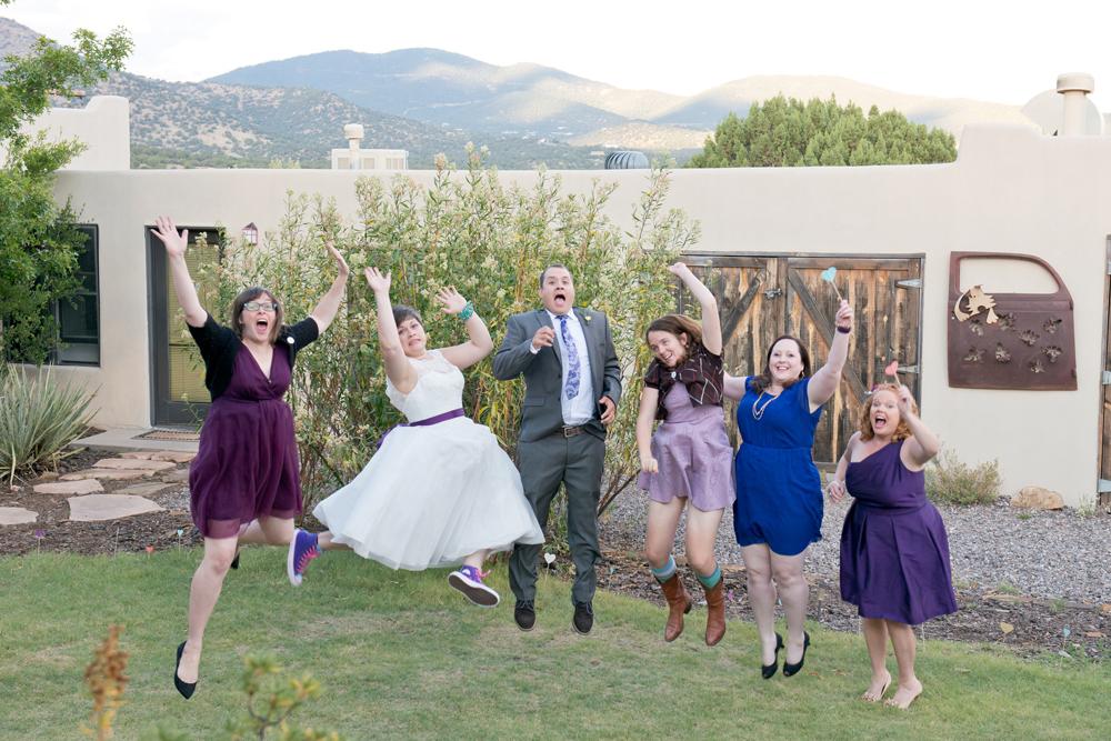 107-598-MA_Wedding-6895