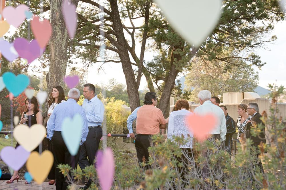 110-605-MA_Wedding-6907