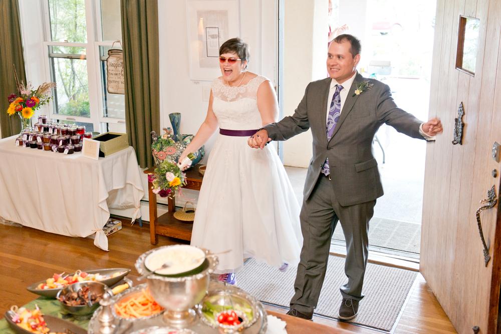 130-561-MA_Wedding-6796