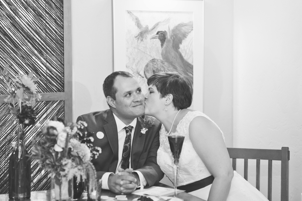 133-642-MA_Wedding-7006b