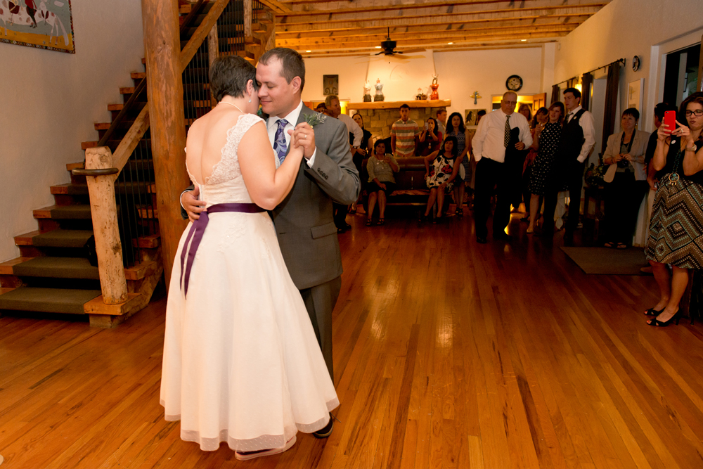 135-667-MA_Wedding-7074