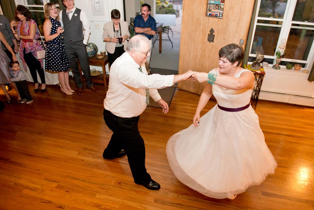 136-685-MA_Wedding-7133