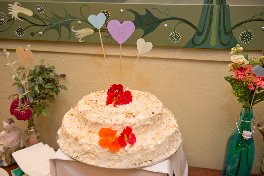 147-745-MA_Wedding-7244