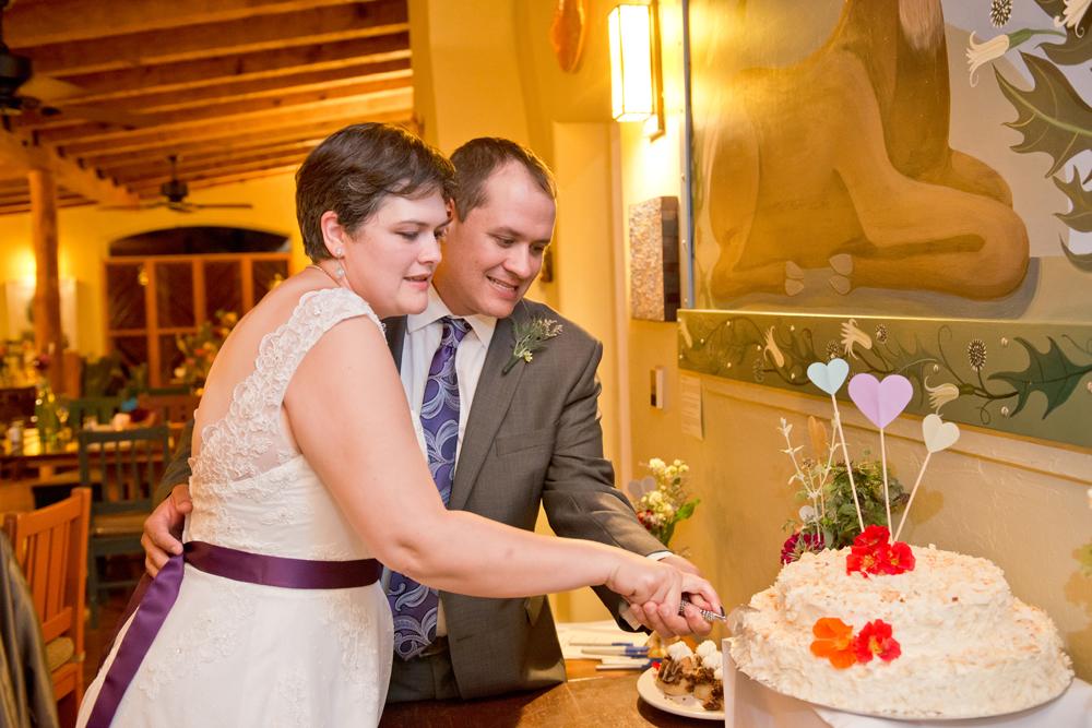 150-755-MA_Wedding-7342