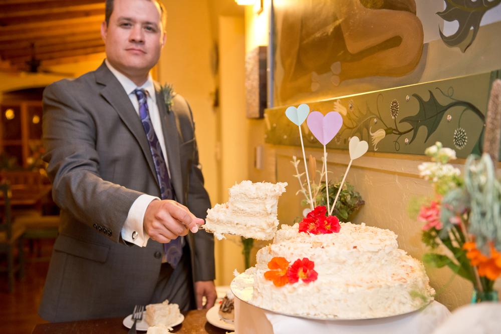 153-760-MA_Wedding-7353