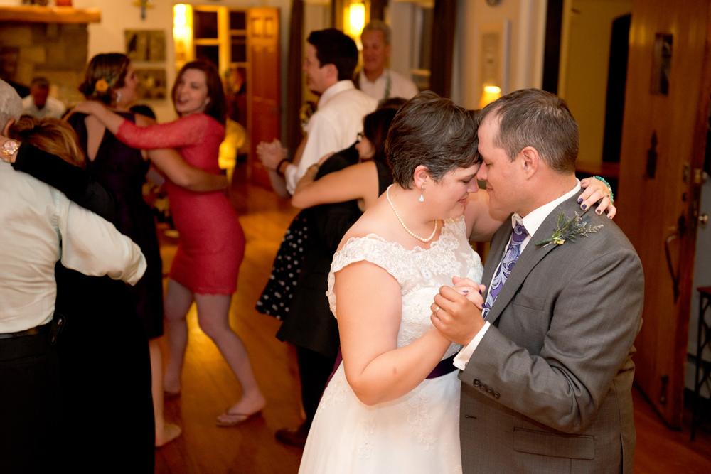 158-867-MA_Wedding-7643