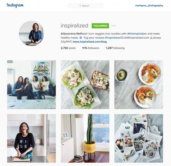 Inspiralized-Instagram-inspiralizer