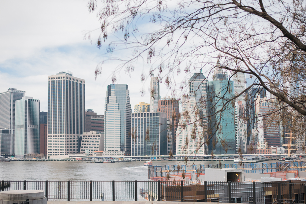 001-Brooklyn-New_York-0835
