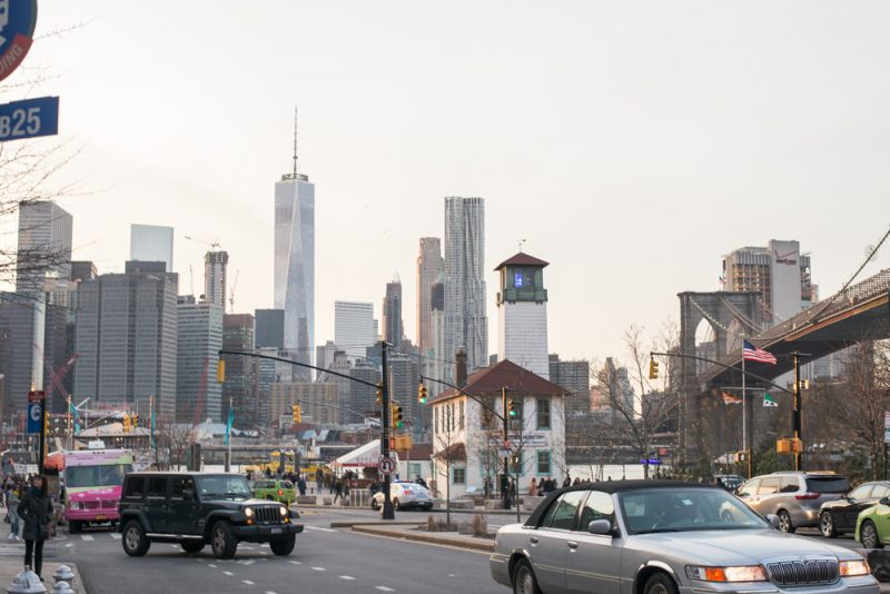 052-Brooklyn-New_York-0959