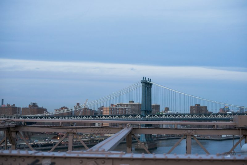 059-Brooklyn-New_York-0985