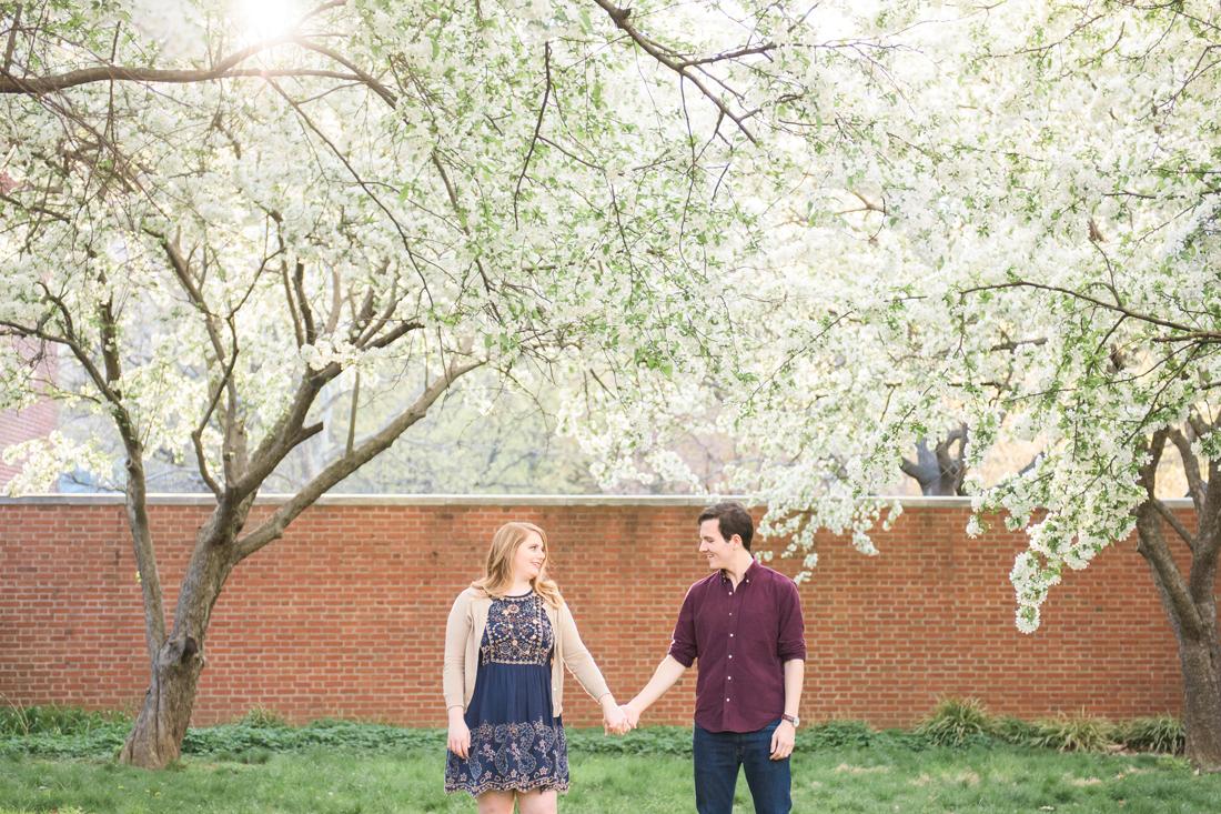031-RW_Philadelphia-engagement-3340