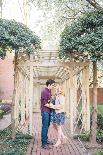 034-RW_Philadelphia-engagement-3379