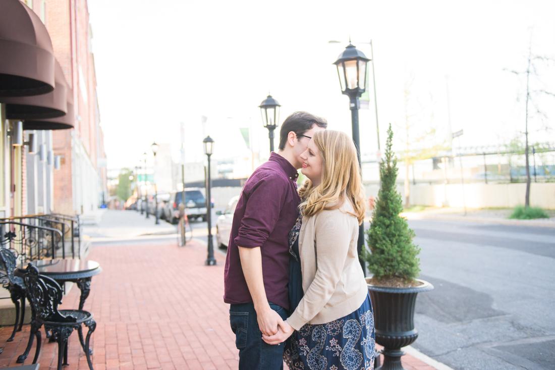 054-RW_Philadelphia-engagement-3569